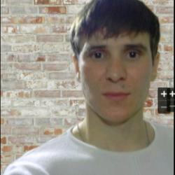 Парень, ищу девушку, девушек для секса, Саратов