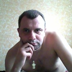 Ищу приятных, стройных девушек для секса в Саратове. Симпотичный, подтянутый парень!