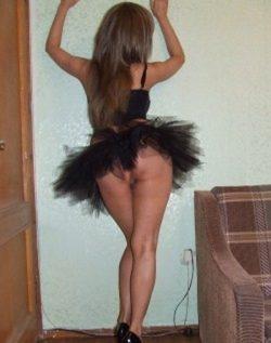 Красивая девушка из Саратов хочет секса сегодня