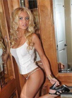 Милая девочка с огромными талантами, ищу мужчину для секса в Саратове