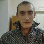 Обычный парень ищет девушку для интимных встреч в Саратове.